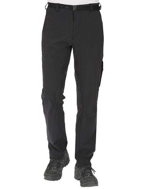 Endura Trekkit Pants Men black